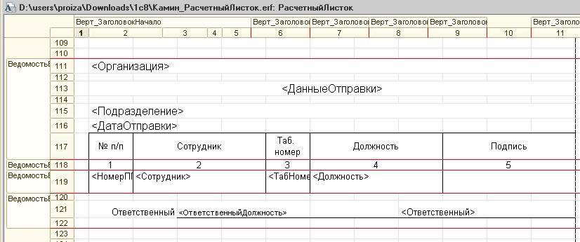 трудовой кодекс рф расчетный лист ассортимент низкие